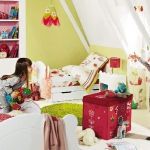 kids-furniture-and-decor-by-vertbaudet2.jpg