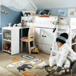 kids-furniture-and-decor-by-vertbaudet4.jpg