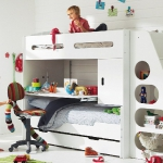 kids-furniture-and-decor-by-vertbaudet5.jpg