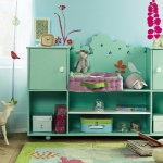 kids-furniture-and-decor-by-vertbaudet7.jpg