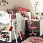 kids-furniture-and-decor-by-vertbaudet8.jpg