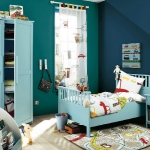 kids-furniture-and-decor-by-vertbaudet9.jpg