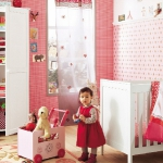 kids-furniture-and-decor-by-vertbaudet-baby1.jpg