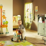 kids-furniture-and-decor-by-vertbaudet-baby2.jpg