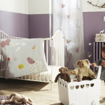 kids-furniture-and-decor-by-vertbaudet-baby3.jpg