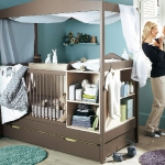 kids-furniture-and-decor-by-vertbaudet-baby4.jpg