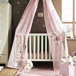kids-furniture-and-decor-by-vertbaudet-baby5.jpg