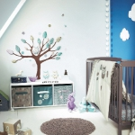 kids-furniture-and-decor-by-vertbaudet-baby6.jpg
