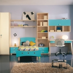 kids-modul-furniture-by-pm-blue3.jpg