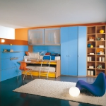 kids-modul-furniture-by-pm-blue4.jpg
