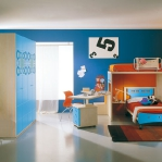 kids-modul-furniture-by-pm-blue5.jpg