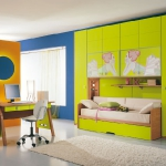 kids-modul-furniture-by-pm-green1.jpg