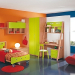 kids-modul-furniture-by-pm-green2.jpg