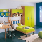 kids-modul-furniture-by-pm-green3.jpg