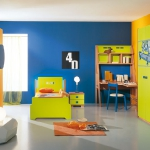 kids-modul-furniture-by-pm-green4.jpg