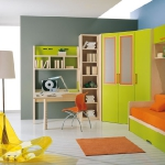 kids-modul-furniture-by-pm-green5.jpg