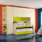 kids-modul-furniture-by-pm-neutral1.jpg