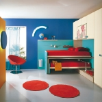 kids-modul-furniture-by-pm-neutral11.jpg
