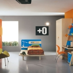 kids-modul-furniture-by-pm-neutral12.jpg