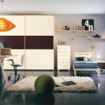 kids-modul-furniture-by-pm-neutral2.jpg