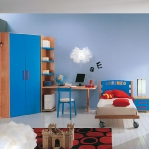 kids-modul-furniture-by-pm-neutral5.jpg