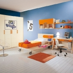 kids-modul-furniture-by-pm-neutral9.jpg