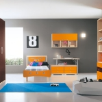 kids-modul-furniture-by-pm-orange3.jpg