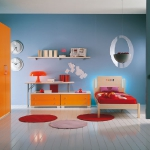 kids-modul-furniture-by-pm-orange4.jpg