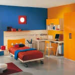 kids-modul-furniture-by-pm-orange6.jpg