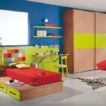 kids-modul-furniture-by-pm-rainbow1.jpg