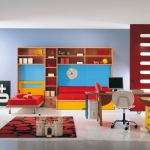 kids-modul-furniture-by-pm-rainbow2.jpg