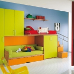 kids-modul-furniture-by-pm-rainbow3.jpg