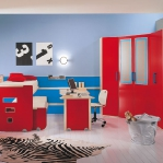 kids-modul-furniture-by-pm-red4.jpg