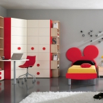 kids-modul-furniture-by-pm-smart1.jpg