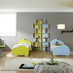 kids-modul-furniture-by-pm-smart13.jpg