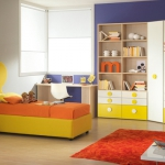 kids-modul-furniture-by-pm-smart5.jpg