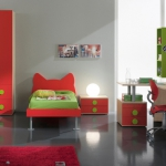 kids-modul-furniture-by-pm-smart7.jpg
