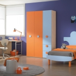 kids-modul-furniture-by-pm-smart8.jpg