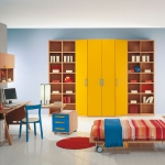 kids-modul-furniture-by-pm-yellow1.jpg