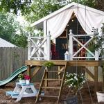 kids-playhouses-in-garden1-1.jpg