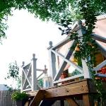 kids-playhouses-in-garden1-14.jpg
