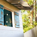 kids-playhouses-in-garden1-16.jpg
