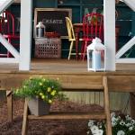 kids-playhouses-in-garden1-9.jpg