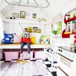 kids-playhouses-in-garden2-2.jpg