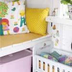 kids-playhouses-in-garden2-5.jpg