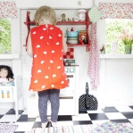 kids-playhouses-in-garden2-8.jpg