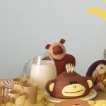 kids-summer-birthday-table-set-by-marta10.jpg