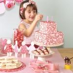 kids-summer-birthday-table-set-by-marta12.jpg