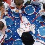 kids-summer-birthday-table-set-by-marta6.jpg