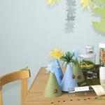 kids-summer-birthday-table-set-by-marta9.jpg
